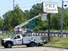 Pet Source Sign Service